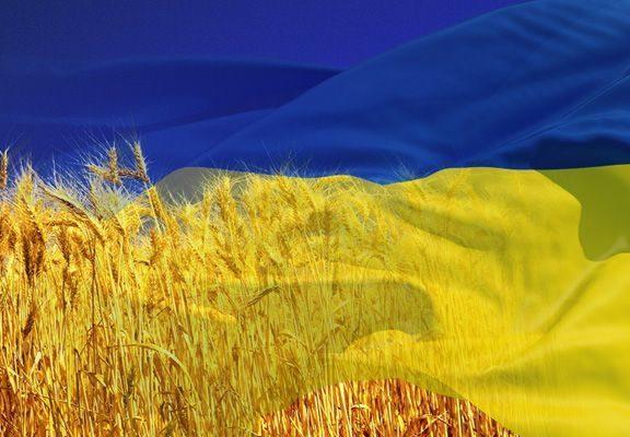 Зворушливі привітання з Днем захисника України своїми словами, у прозі