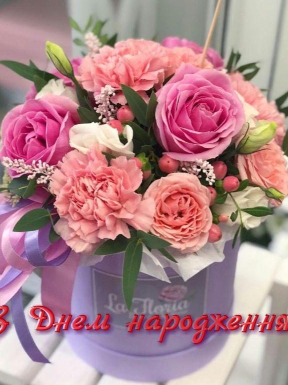 Красиві привітання з днем народження дочці від батьків, мами, тата своїми словами, до сліз