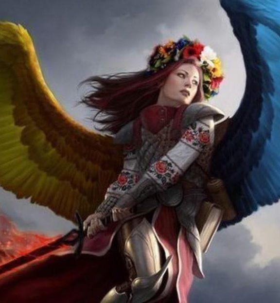 Короткі привітання з Днем Незалежності України своїми словами, у прозі