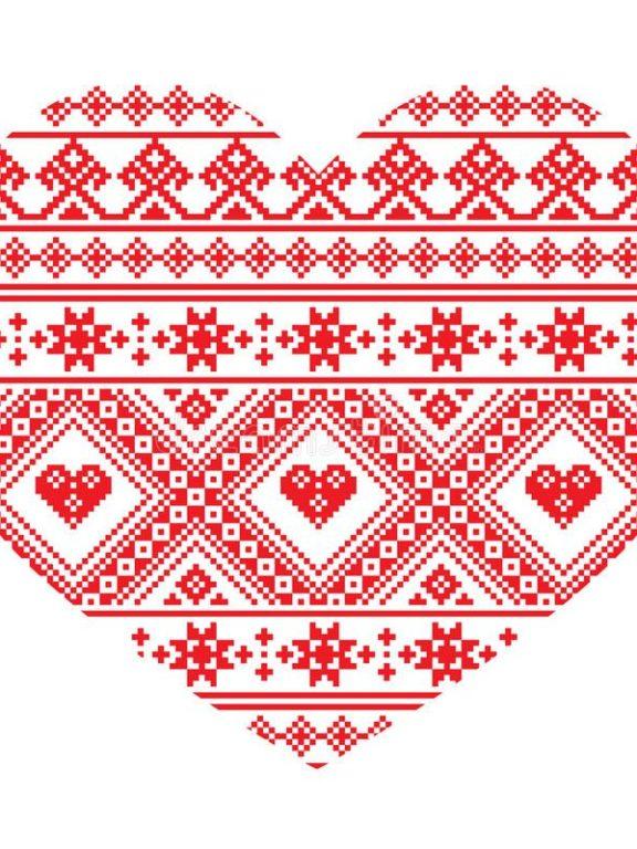 Красиві побажання спокійної ночі у прозі, українською мовою