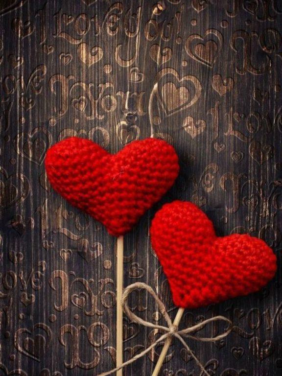Короткі побажання на добраніч, спокійної ночі коханому простими словами